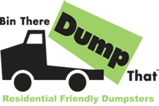 Southeast Louisiana Dumpster Rental